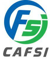 China Fluorine association