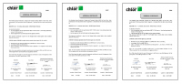 EURO CHLOR Certification for Manual / On-Off / Control valves